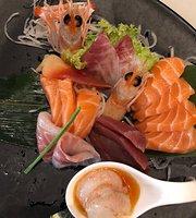 Ristorante Ito Cucina Cinese E Giapponese
