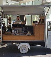 Cafe 257
