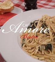 Cafe Amore Bistro