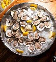 Black Pearl Seafood Bar