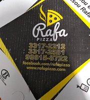 Pizzaria Rafa Pizza