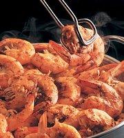 Blue Crab Grill