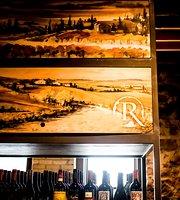 R Wine Bar
