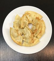 Kaiming's Kitchen