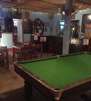 Adams Bar and Restaurant