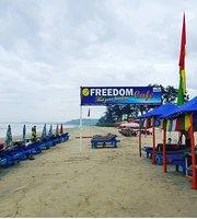 Freedom Cafe