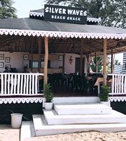 Silver Waves Beach Shack