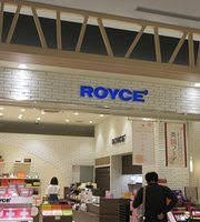 Royce' Aeon Mall Asahikawa Ekimae