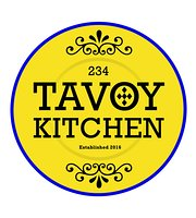 Tavoy Kitchen