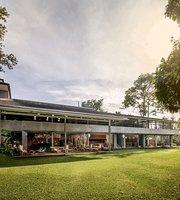 Nara Park Bandung
