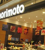 Morimoto Aeon Mall Asahikawa Ekimae