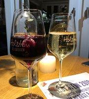 Holstein's Weinlager