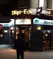 Lutge-Eck
