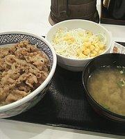 Yoshinoya Sangenjaya