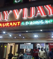 Jayvijay