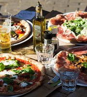 Renato's Pizzeria