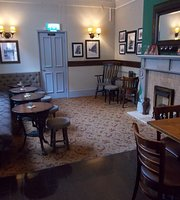 The Manchester Arms