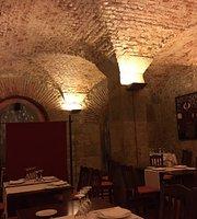 Restaurante Arco Ladrillo 29