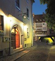 Restaurant Zum Alten Schwan