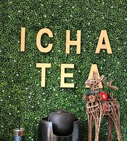 Icha Tea