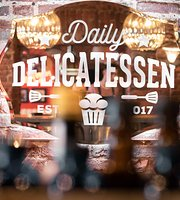 Daily Delicatessen