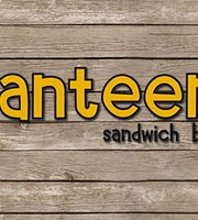 Canteen Sandwich Bar