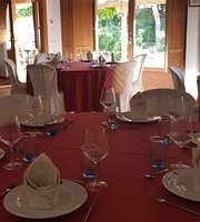 Restaurante Chousa Verde