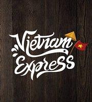 Vietnam Express Restaurante