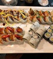 NAMY - Asia Cuisine