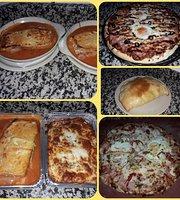 Pizzaria Juventude