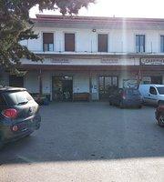 Panificio Cassella