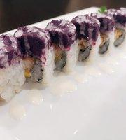 Amici del Sushi