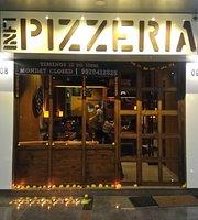Infi Pizzeria