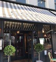 Cote Brasserie - Camden