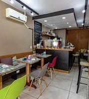 Cafélo - Cafés Especiais