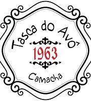 Tasca do Avo