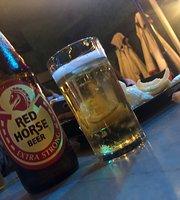 Chill Bar Bocobo