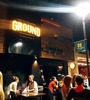 Ground Arístides