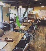Nostalgie Cafe Romantei