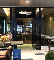Chutney Indian