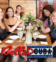 Bella Cuba