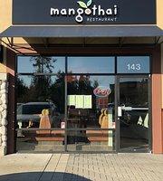 Mango Thai Restaurant