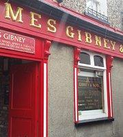Gibney's of Malahide