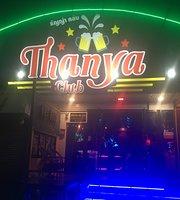 Thanya Club