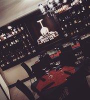 Dionysus Wine Bar