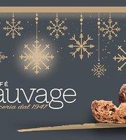 Cafe Sauvage