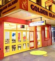 Golden Island Restaurant