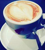 DD Cafe