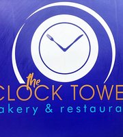 The Clock Tower Cakery & Restaurant