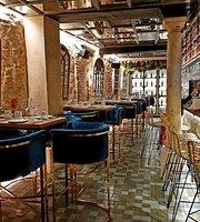 Burro Canaglia Bar&Resto - Centro